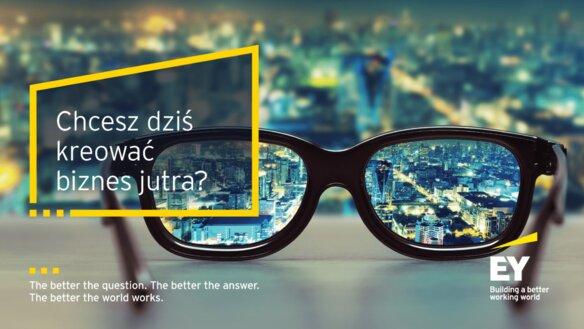 EY Polska nabył część przedsiębiorstwa SID sp. z o.o. – lidera wdrożeń SAP w Polsce