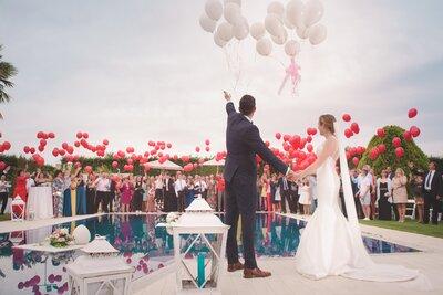 Na wesele nie zaprasza się każdego. Rejestracja dziennikarzy w netPR.pl pod większą kontrolą
