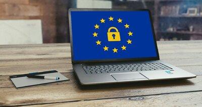 Z oprogramowaniem netPR.pl dzień ochrony danych osobowych trwa cały rok