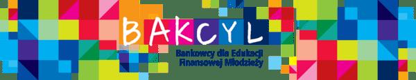 Pracownicy Banku BNP Paribas uczą młodzież finansów