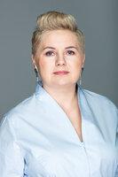 Sylwia Kosidło laureatką rankingu najbardziej wpływowych kobiet branży płatniczej 2020