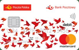 Bank Pocztowy podnosi limit  płatności bez podawania kodu PIN do 100 złotych w transakcjach zbliżeniowych. Rusza usługa Bank Pocztowy Gotowy