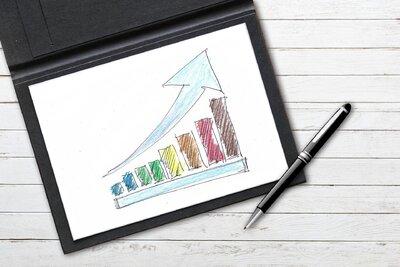 Wasze statystyki dotyczące mailingów będą lepsze. Zmiany w systemie netPR.pl