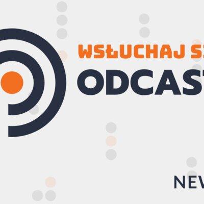 Newspoint odnotowuje wzrost liczby tworzonych podcastów