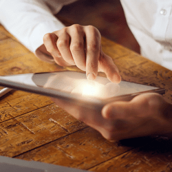PKO Leasing rozszerza możliwości zdalnej obsługi klientów