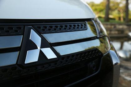Wirtualne salony  i narzędzia Mitsubishi Motors czekają na klientów