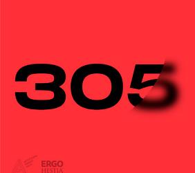 Aż 305 osób weźmie udział w 19. edycji konkursu Artystyczna Podróż Hestii