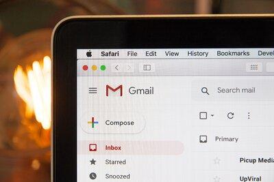 Jak nie trafić z informacją prasową do zakładki Oferty, czyli co powinien robić PR-owiec, jeżeli dziennikarz korzysta ze skrzynki Gmail?