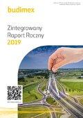 Zintegrowany Raport Roczny Budimeksu 2019