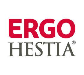 ERGO Hestia wiceliderem w XIV Rankingu Odpowiedzialnych Firm w Polsce