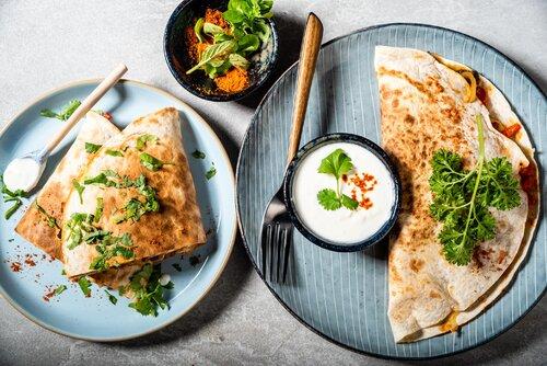 Meksyk na talerzu - poznaj tajniki wyrazistej kuchni meksykańskiej