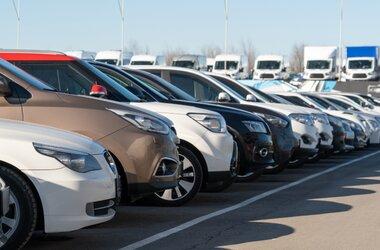 Wyprzedaż rocznika 2020 – czy w tym roku będą cenowe okazje na nowe auta?