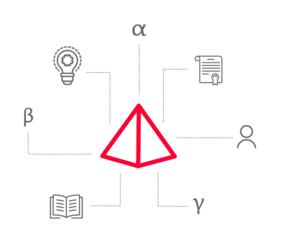 Rusza Program Certyfikacji Sieci Agencyjnej ERGO Hestii