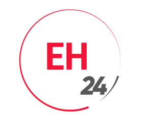 ERGO Hestia wzmacnia zabezpieczenie ciągłości biznesowej