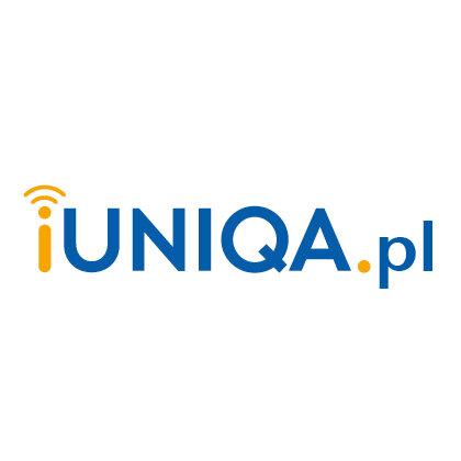 iUNIQA – nowa platforma prewencyjna dla klientów