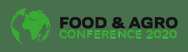 Bank BNP Paribas zaprasza na Food & Agro Conference 2020 - doroczną Agrokonferencję w nowej odsłonie