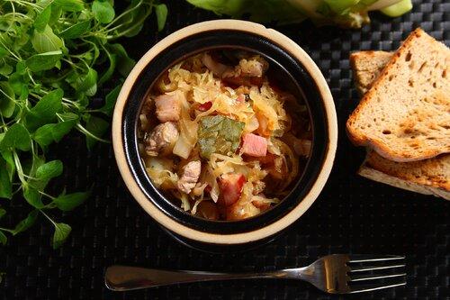 Jednogarnkowe dania w sam raz na jesień – pysznie i z twistem