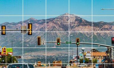 """""""Wybierz wszystkie kwadraty z sygnalizacją świetlną"""", czyli dlaczego muszę zaznaczyć odpowiednie pola na zdjęciu, żeby móc się zarejestrować"""