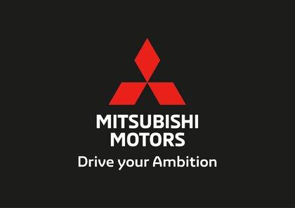 Mitsubishi będzie produkować nowe modele w Europie korzystając z fabryk Renault
