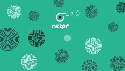 20 lat internetowego PR-u w Polsce i 20-te urodziny netPR.pl
