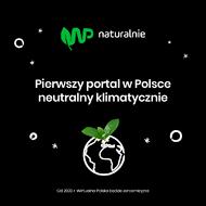 Wirtualna Polska przechodzi na zieloną energię