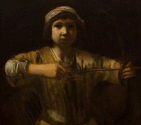 Wystawa kolekcji ERGO Hestii w Muzeum Narodowym