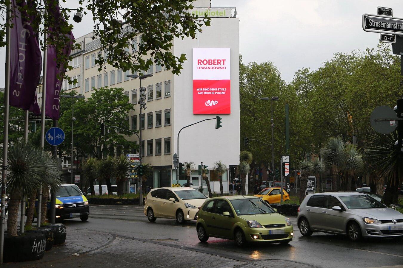 Specjalna kampania Wirtualnej Polski