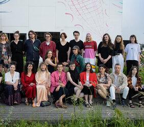 Nagrody w konkursie Artystyczna Podróż Hestii przyznane