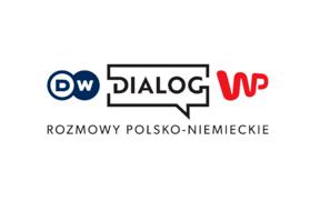 DIALOG: wspólna akcja Deutsche Welle i Wirtualnej Polski