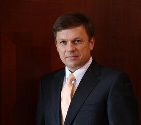 Piotr M. Śliwicki Menedżerem Pomorza XX-lecia