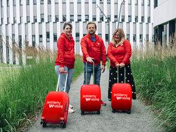 Wakacyjny cykl Wirtualnej Polski – JedziemyWPolskę