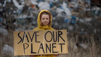 WP startuje z ekologiczną kampanią
