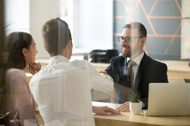 PKO Leasing wspiera małych i średnich przedsiębiorców dzięki gwarancjom Banku Gospodarstwa Krajowego (BGK)