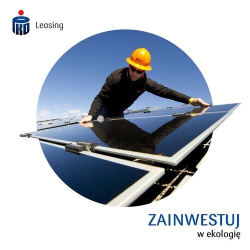 Zastanawiałeś, czy instalacja paneli fotowoltaicznych to dobra inwestycja? 🤔 Zdecydowanie! ✅ Z jednej strony oszczędzasz na rachunkach za prąd, a z drugiej możesz zarobić dzięki odsprzedaży nadwyżki energetycznej.