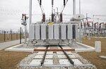 Enea Operator wchodzi w Nowy Rok z kolejnymi umowami na dofinansowanie inwestycji w Wielkopolsce