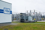 Enea Operator has extended a power station in Kostrzyn nad Odrą, strategic for the development of the economic zone