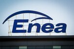 Enea Group posts improved operating results to close 2017 with a double-digit rise in EBITDA and net profit