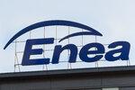 Grupa Enea kończy I kwartał 2018 r. wzrostem EBITDA i znacznie wyższą produkcją energii