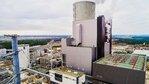 Nowy blok energetyczny Elektrowni Kozienice rozpoczyna przegląd gwarancyjny