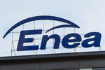 ENEA Group closes Q1 2018 with a rise in EBITDA and considerably higher energy generation