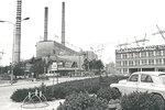 50 lat Elektrowni Kozienice – rozwój i budowanie bezpieczeństwa energetycznego Polski