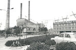 50th anniversary of Kozienice Power Plant – continuous development and steady improvement in Poland's energy security
