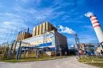 Enea Wytwarzanie modernizuje bloki energetyczne klasy 500 MW