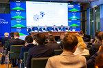 Wzrost produkcji energii i przychodów ze sprzedaży. Grupa Enea podsumowuje I półrocze 2018 r.