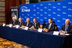 Wzrost przychodów i produkcji energii elektrycznej – Grupa Enea podsumowuje wyniki za 2018 r.