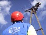 Rekordowe dostawy energii elektrycznej Enei Operator przy najniższych w historii spółki wskaźnikach przerw