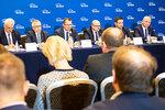 Wzrost EBITDA, przychodów i zysku Grupa Enea w I kwartale 2019 r.