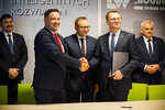 ENEA will build state-of-the-art photovoltaic farms on the land of Bogdanka mine