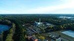 MEC Piła (ENEA Group) to build a new cogeneration plant in north-west Poland