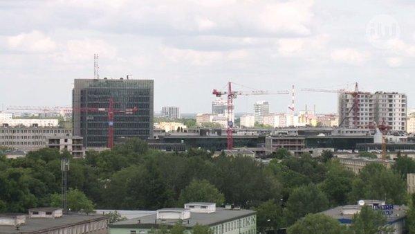 Czy najbliższe miesiące będą sprzyjać polskim firmom?